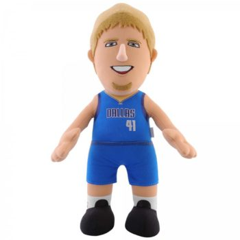 Mavericks Dirk Nowitzki