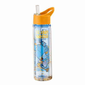 Wat Bottle DISNEY ALADDIN