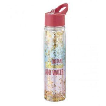 Water Bottle DISNEY LITTLE MERMAID