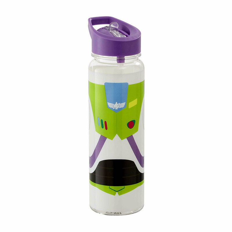 Water Bottle TOY STORY