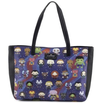 BAG Marvel Avengers