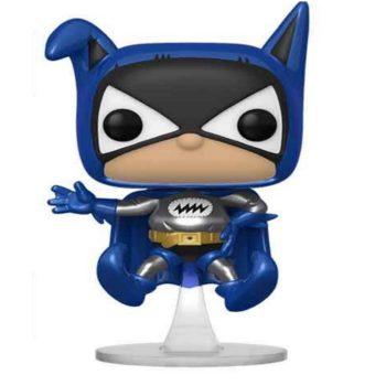 Bat-Mite Pop