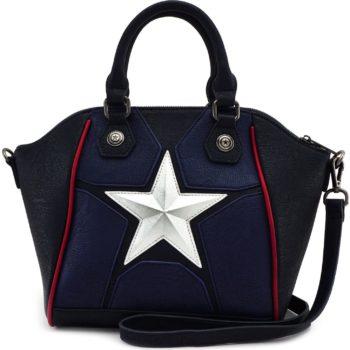 Marvel Bag