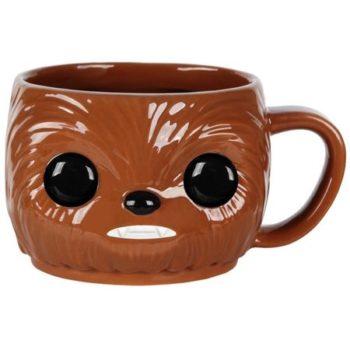 POP MUG Star Wars