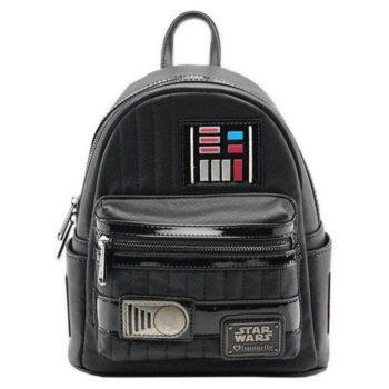 BACKPACK Darth Vader