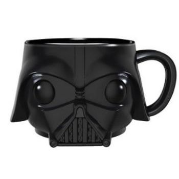 Star Wars Darth Vader Pop
