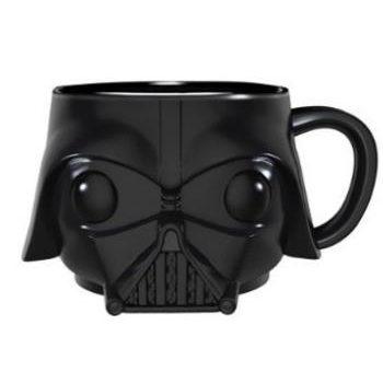 Star Wars Darth Vader Pop