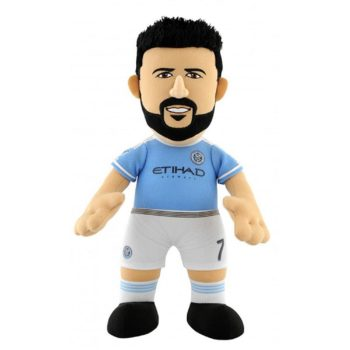 New York City FC David Villa