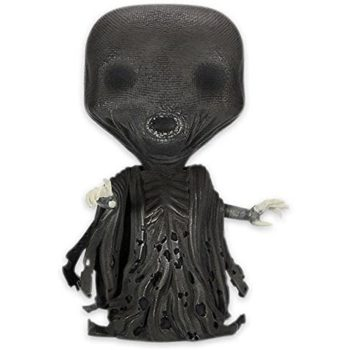 Dementor Pop