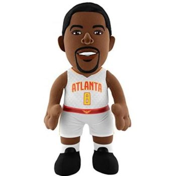 Dwight Howard Soft Toy