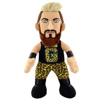 SOFT TOY WWE Enzo