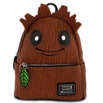 BACKPACK Marvel GROOT