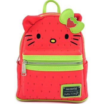 MINI BACKPACK Hello Kitty