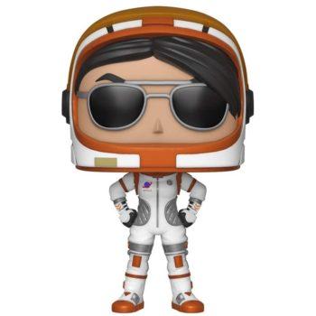 Moonwalker Pop