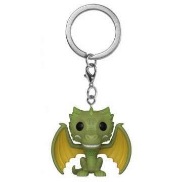dragon Rhaegal