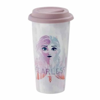 Disney Frozen 2 Mug