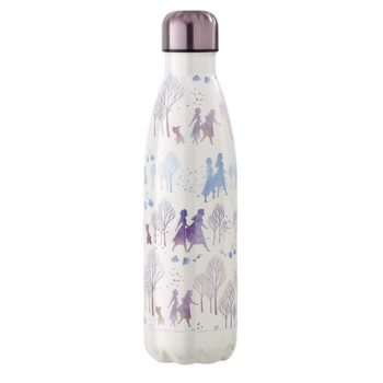 Water Bottle Disney Frozen 2