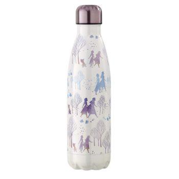 Water Bottle Disney Frozen 2