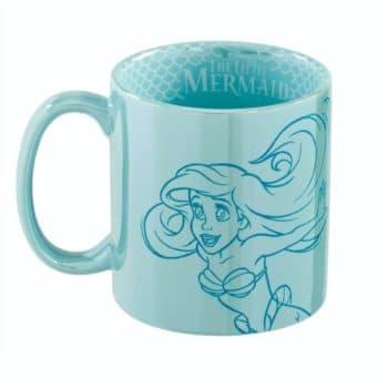Little Mermaid Mug