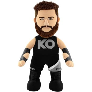 SOFT TOY WWE Kevin Owens