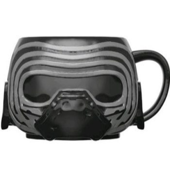 POP MUG Star Wars
