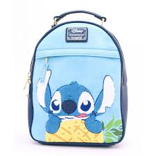 MINI BACKPACK DISNEY