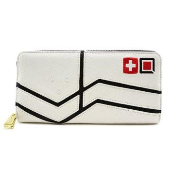 Mercy Wallet