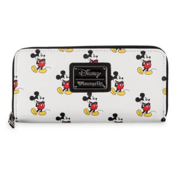 Mickey Mouse Original wallet