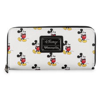 Mickey Mouse Original wallet