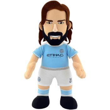 SOFT TOY Andrea Pirlo