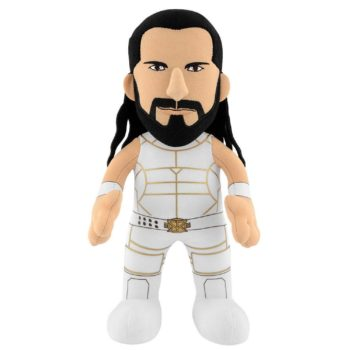 SOFT TOY WWE Seth Rollins