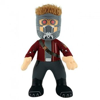 Starlord Masked