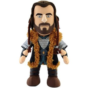 The Hobbit Pop