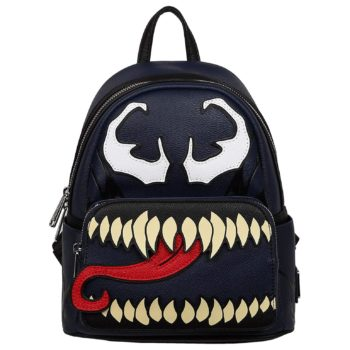 MINI BACKPACK Marvel Venom