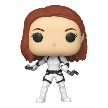 Black Widow Pop