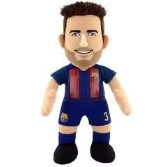 Barcelona Gerard Pique