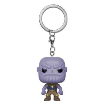 evil Thanos